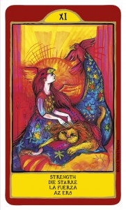 The_Gypsy_Palace_Tarot_13