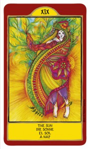 The_Gypsy_Palace_Tarot_21