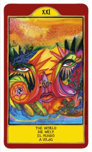 The_Gypsy_Palace_Tarot_23