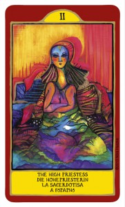 The_Gypsy_Palace_Tarot_4