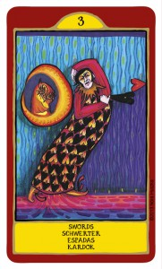 The_Gypsy_Palace_Tarot_40