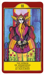 The_Gypsy_Palace_Tarot_5