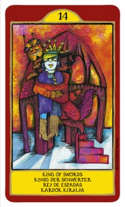 The_Gypsy_Palace_Tarot_51