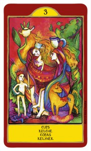 The_Gypsy_Palace_Tarot_54