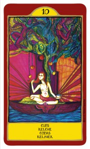 The_Gypsy_Palace_Tarot_61