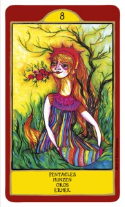 The_Gypsy_Palace_Tarot_73