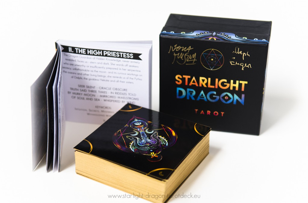 starlight-dragon-tarot-8